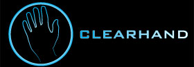 Clearhand Ltd. are a consulting service provider, delivering structural analysis and Mechanical Engineering Design Services to Industry